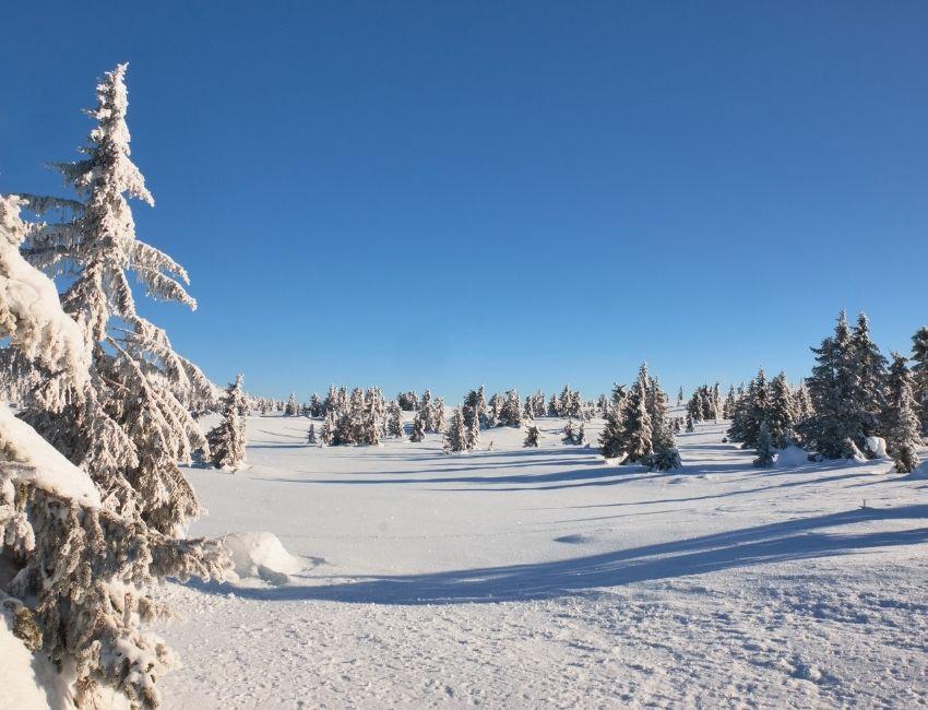 hafjell skidresort (3)