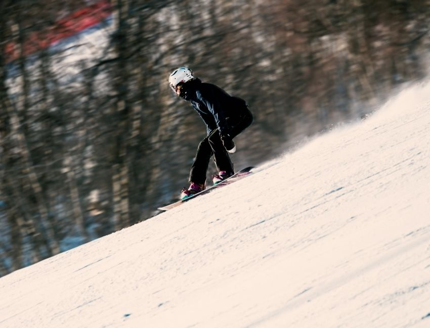 hafjell skidresort (4)